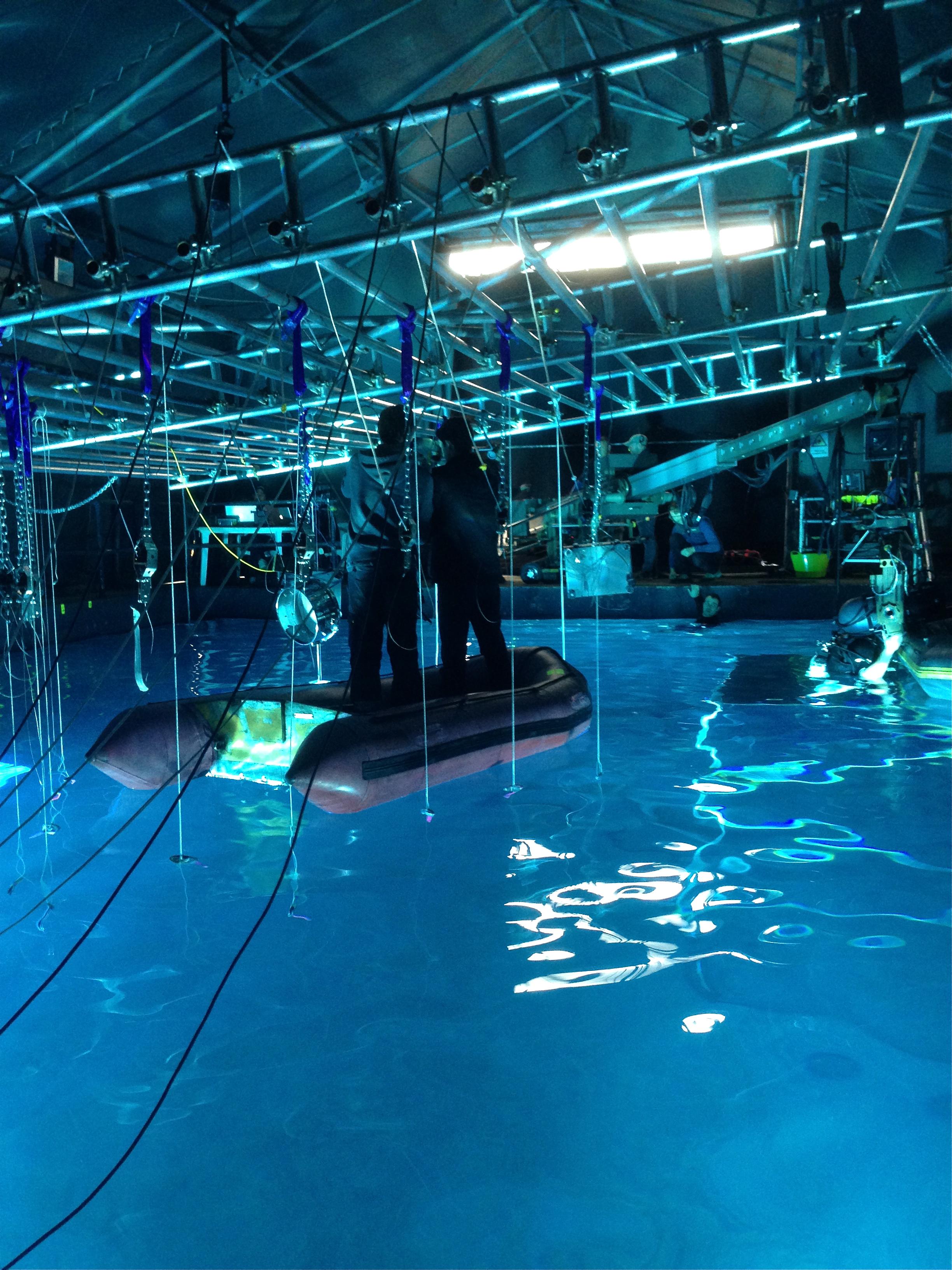IMG_0780_underwater basildon 2