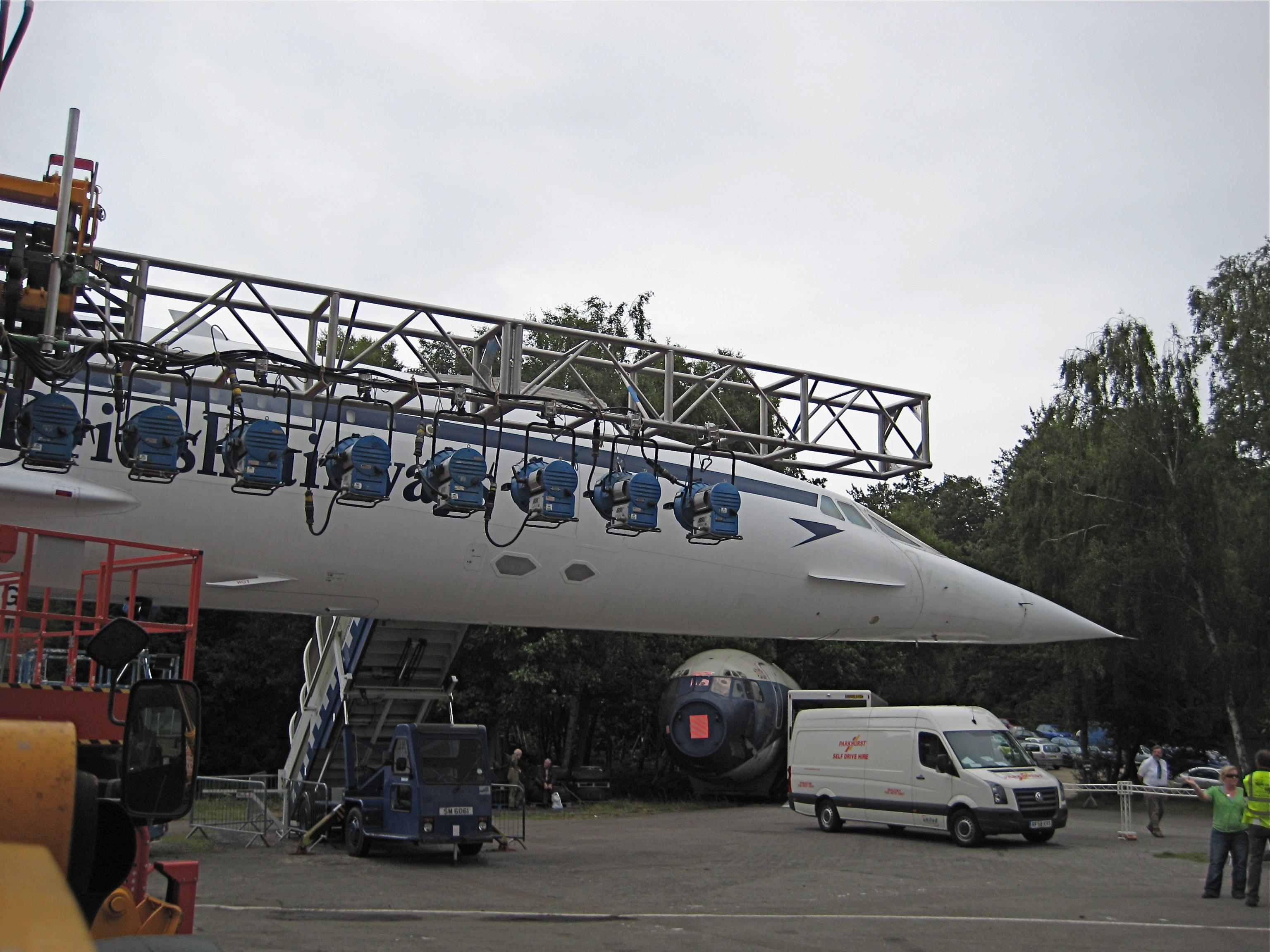 IMG_1033_Concorde rig
